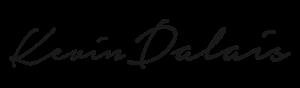 logo KEVIN DALAIS